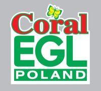 coraleg